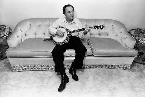 2012_tributes_earlscruggs