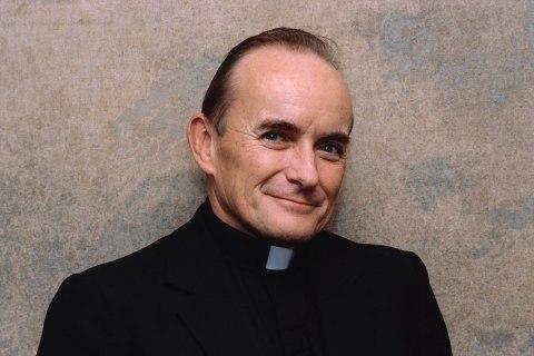 milestones-Father Andrew Greeley