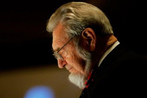 milestones-Everett Koop
